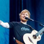 Ed Sheeran: So bekommt ihr Tickets für die Deutschland-Konzerte 2022