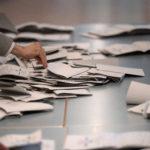 Kommentar: Für die Jugend ist es ein enttäuschendes Wahlergebnis