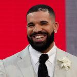 Studierende können Kurs über Drake und The Weeknd belegen