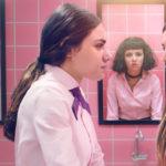 """""""AlRawabi School for Girls"""": Neue Netflix-Serie über Mobbing an der Schule"""