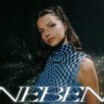 "Neuer Song ""Neben Mir"": Nina Chuba singt jetzt auf Deutsch"