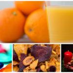 Vegan leben: Elf Dinge, in denen sich tierische Produkte verstecken