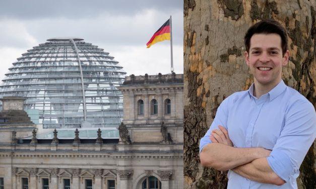 FDP und Grüne: Wie lassen sich die Wünsche junger Wähler vereinen?
