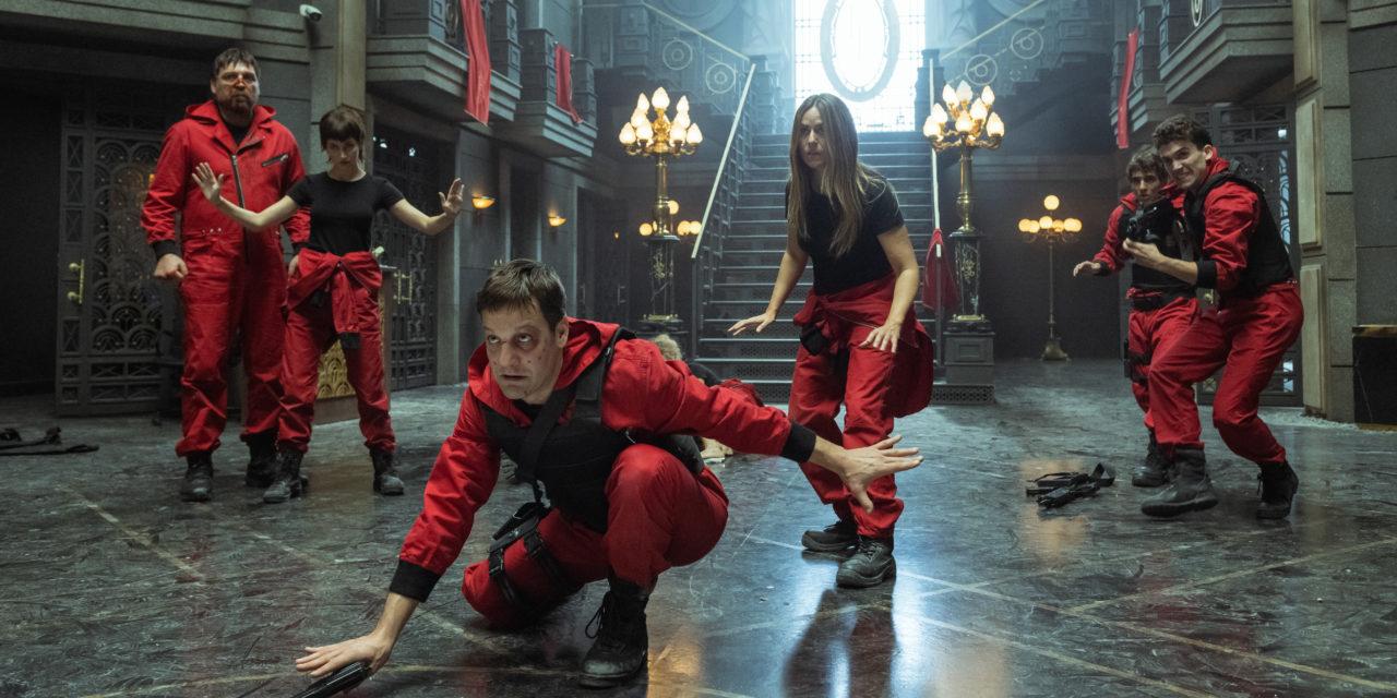 Netflix: Auf diese Filme und Serien können wir uns in den nächsten Monaten freuen