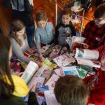Junge Presse Niedersachsen sucht die besten Schülerzeitungen