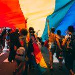 Queere Themen im Schulunterricht: Schottland macht es vor