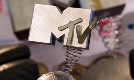 Kommentar: Warum die MTV EMAs in Ungarn ein wichtiges Zeichen sind